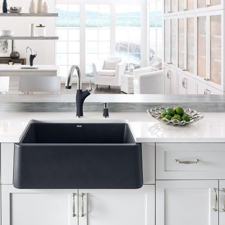 144 best i kitchen sinks i images on pinterest