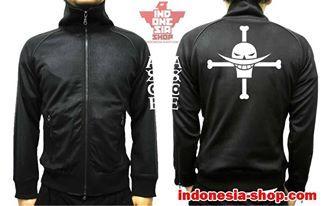 0857-0700-1011 / www.Indonesia-sho... #Jaket #Indonesia #Crowszero #ariel #kulit #pria #fashion #keren #korea #jaketkorea #anime #geographic #blazer #jual #cari #bloush #knit #Jaket #Leather #Pria #Hodde #Korea #man #Fashion #Baru #jacket #Black #Sweater #Shirt #korean #Artis #style #hitam #jacket #sweater #keren #uptodate #terbaru #modis #fashioneble #terbaik #terlaris #anime #kulit #jaketkulit #sintetis #indonesia #termurah #palingmurah #murah #baru #disain