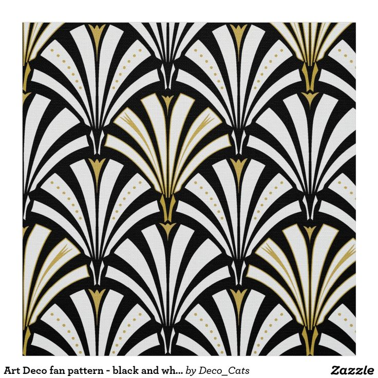 Best 25 Art Deco Fabric Ideas On Pinterest Art Deco