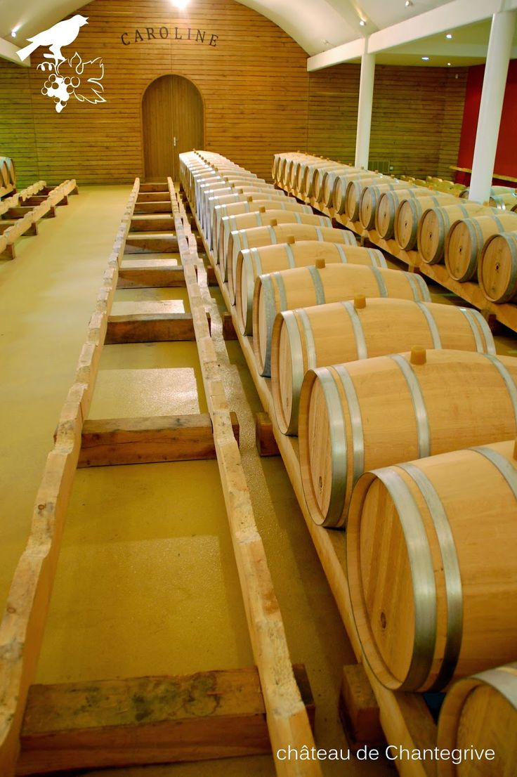 Ecosse, Irlande, USA... Whisky Chantegrive & barriques voyageuses.  Barrels & oak (wine). Caroline cellar. http://my-weekly-chantegrive.blogspot.fr/