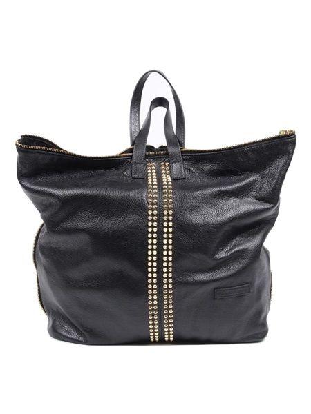 MILANO NERO < Handbags   VERSACE 19.69