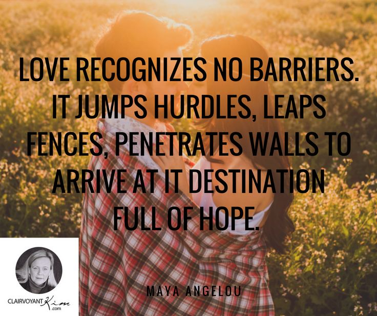 Life Hurdles Quotes: 17 Best Images About Inspirational Quotes On Pinterest