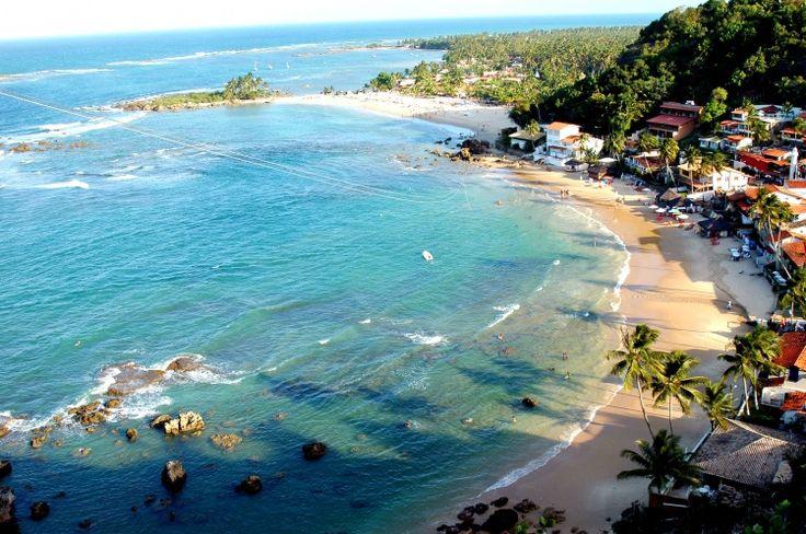 10 cidades no Brasil com o melhor custo benefício para viajar