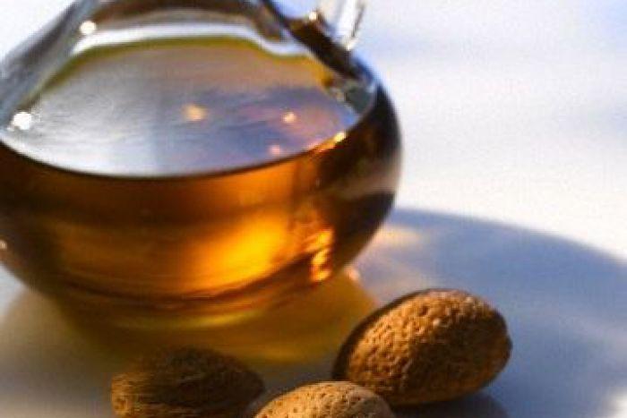 Natuurlijke oliën voor een mooie huid
