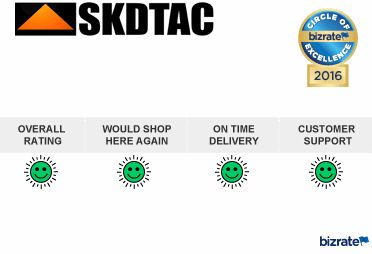 SKD Tactical | Select Military and Law Enforcement Tactical Gear and Equipment