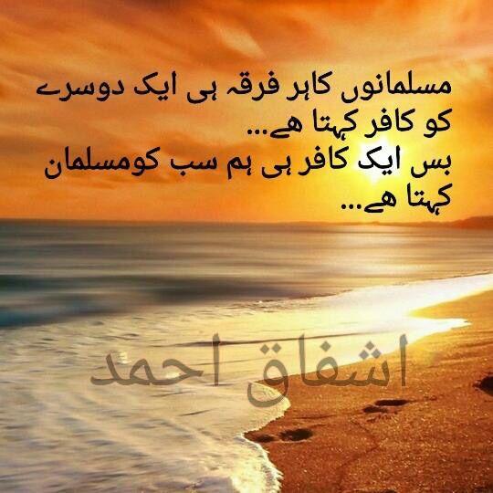 Ashfaq ahmed urdu pinterest for Bano qudsia poetry
