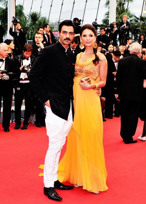 Fashion wedding designer couture men groom inspiration ideas outfit suit up gentlemen   Stories by Joseph Radhik