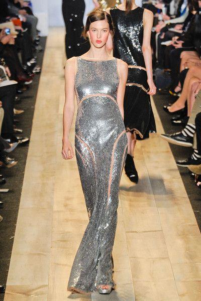Michael KorsFashion Weeks, Runway Fashion, Fallwinter 2012, Fashion Style, Women Accessories, Michael Kors Fall, Fall 2012, New York Fashion, Michaelkors
