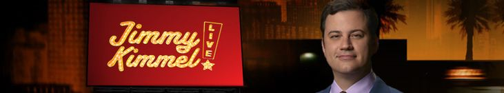 Jimmy Kimmel 2016 10 24 President Barack Obama 720p HDTV x264-CROOKS