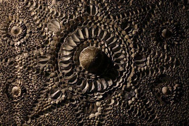 Beszakadt a föld Angliában - Elképesztő, mit találtak odalent   Femcafe