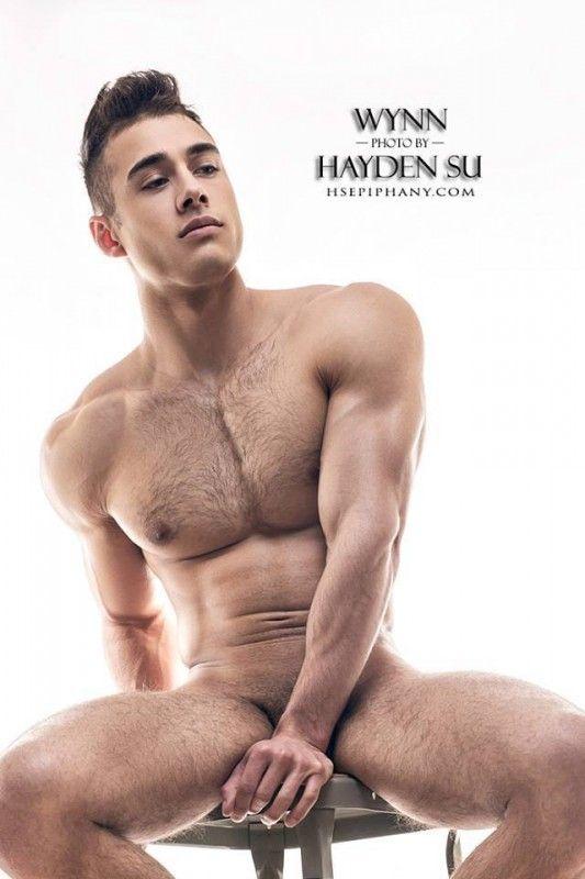 Quinton-Wynn-The-Seduction-Hayden-Su-Burbujas-De-Deseo-013