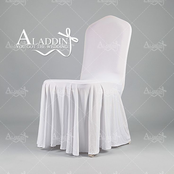 Cheap Chair Cover Universal Buy Quality Covers For Sale Directly From China