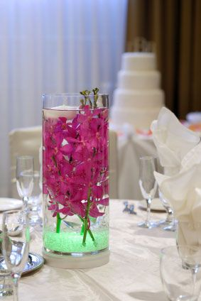 27 best do it yourself wedding centerpieces images on pinterest flower arrangements. Black Bedroom Furniture Sets. Home Design Ideas