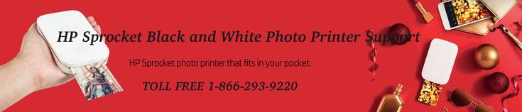 Sprocket Printer All-in-One Printer Driver Installation Troubleshooting Support +1-866-293-9220