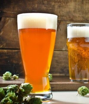 7 Session IPAs for Summer