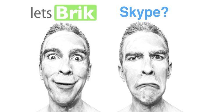 Top Skype Alternatives for Cheap International Calls