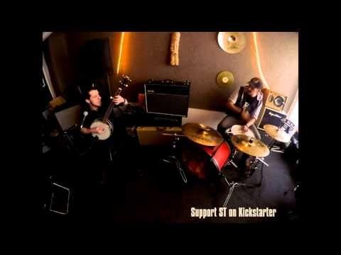 Stoner Train IV Studio Album. We Need Some Help