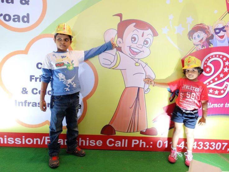 Hyderabad Kids Expo 2015, 21-24 May 2015, Hitex Exhibition Center, Hitec City, Izzat Nagar, Hyderabad, Andhra Pradesh, India. Glimpse the Event Image Gallery.  #HyderabadKidsExpo2015 #KidsExpo #KidsEvent