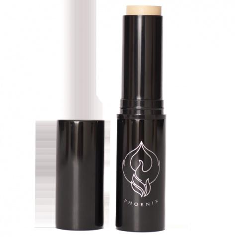 Foundation Stick - ZAZA Price $19.95 Phoenix Cosmetics Price $55