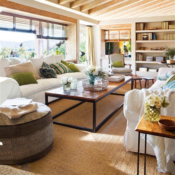 17 mejores ideas sobre cojines de sillas de comedor en for Cosas de casa decoracion