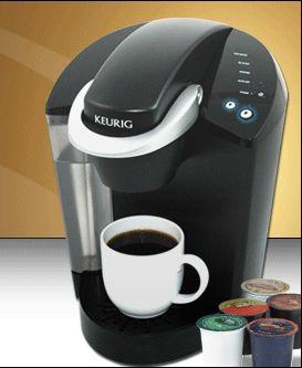 9 best KEURIG images on Pinterest | Coffee machines ...