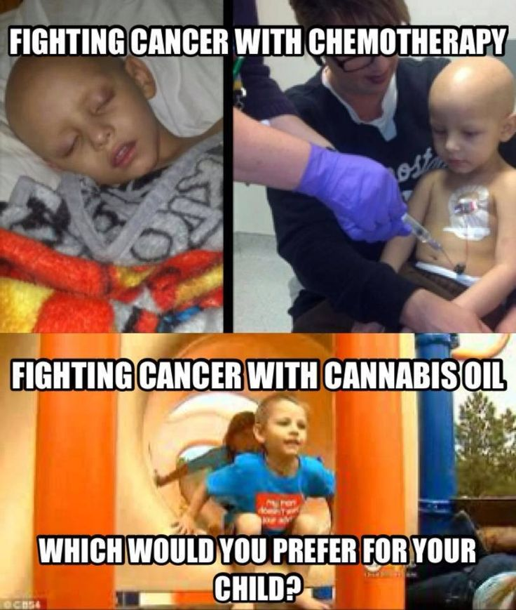 Recipe to make Cannabis Oil for Chemo Alternative.... IF YOU DON'T KNOW WHO RICK SIMPSON IS.... you need to start doing some research.  He has been demonized for trying to spread the news about the healing power of hemp oil.  After you read this story.... then start learning who this man is...