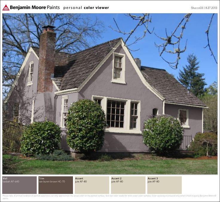 29 best images about stucco paint colors on pinterest for Stucco house paint colors