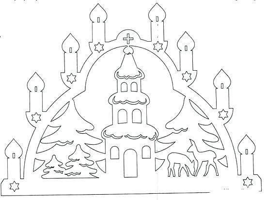 Schwibbogen Vorlagen Papa Stenciling Templates And Stencils 3d