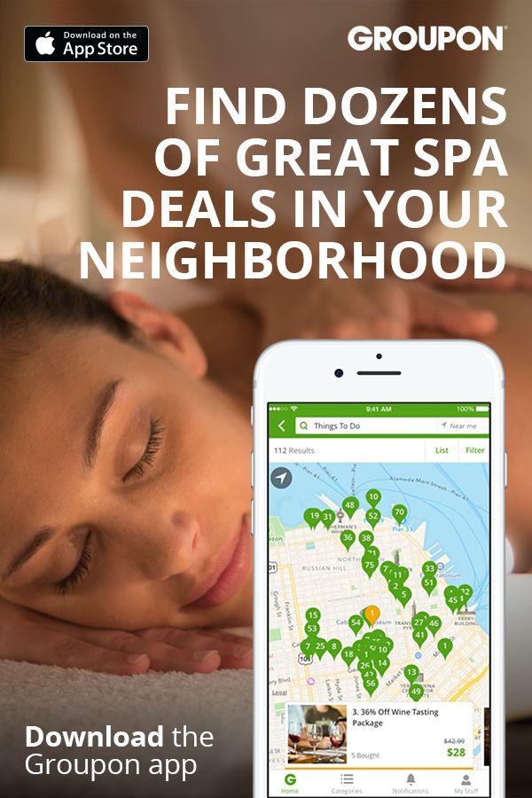 9 best App Install Test images on Pinterest | App store, Bedroom ...