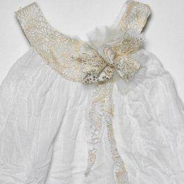 Φορεματα για βαπτιση Guy Laroche 42.049