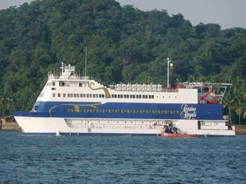 Goa Hotel Deals offer Goa Cruise Packages at affordable price with accommodation at Cruise in Goa.  Contact Skylink and book Goa Cruise Package now and enjoy on cruise in Goa http://www.goahotelsdeals.com/cruise.aspx