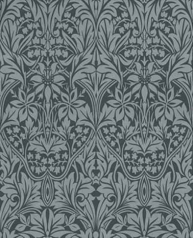 Laurence Llewelyn Bowen, wallpaper