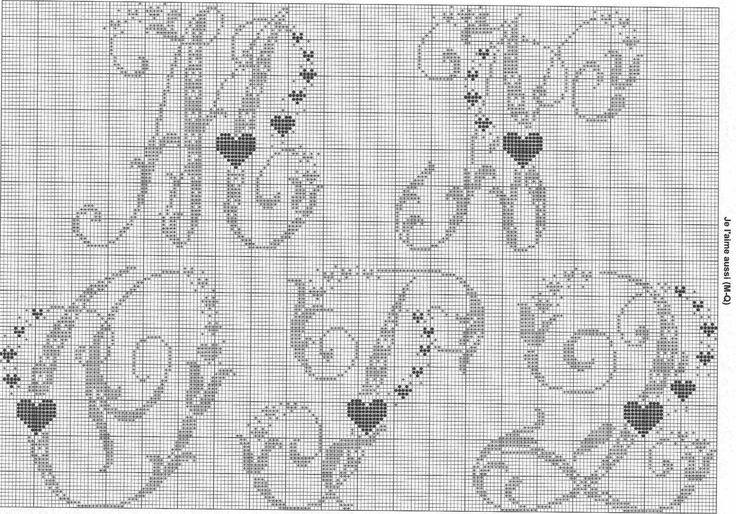 Coleur+d%27Etoile+Alphabet+3.jpg (1599×1117)