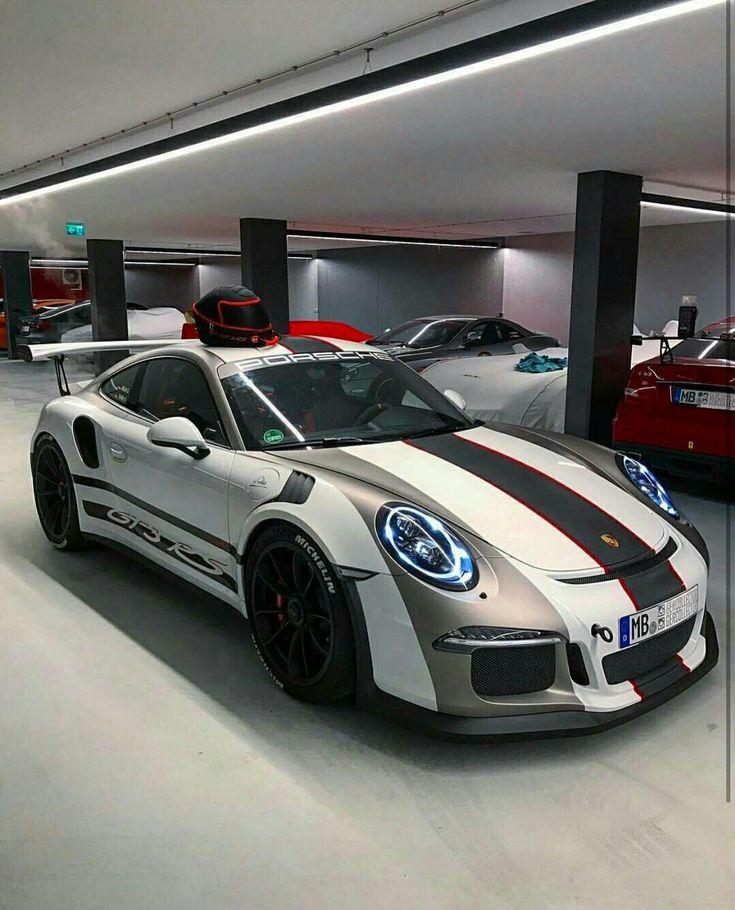So sparen Sie beim Neuwagenkauf bares Geld. Kontakt @ AutoShopi ……   – Porsche GT2 / GT3 / Touring
