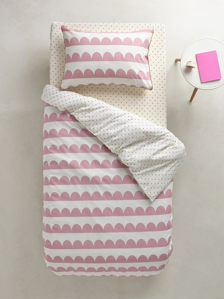 1000 ideas about housse de couette enfant on pinterest for Housse de couette fille