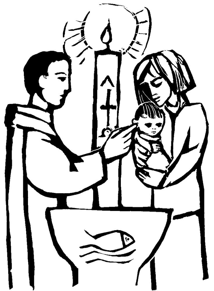 """Fabulous article on infant baptism.  """" If faith is that single moment when you confessed that Jesus Christ was your personal Lord and Savior, then there is certainly no room for baptism. But, if you understand that faith requires from us a life-long """"Yes"""" to Christ, then baptism is able to enter into the picture, since Baptism is one of the many actions that make up that life of faith."""""""