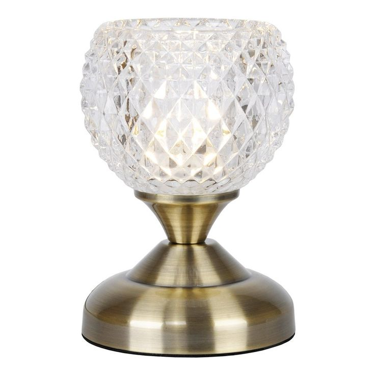 Bedroom Lamps Tesco: 8 Best New Ideas To Revamp Master Bedroom Images On