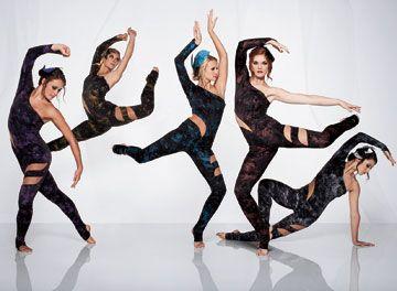 Kellé Company - Dance costumes, dancewear, dance clothes, dance apparel, Jazz costumes, Lyrical costumes, Kids costumes, competition costume...