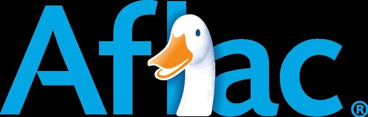 Do You Need A Supplemental Health Insurance Plan Aflac