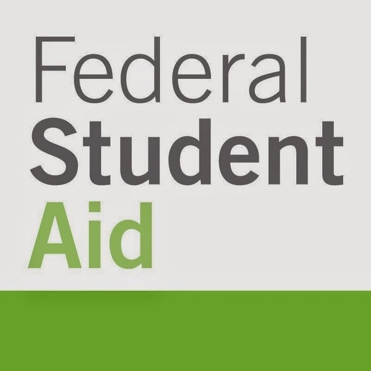 Federal Student Aid Video Channel To Explain Fasfa Loan Options