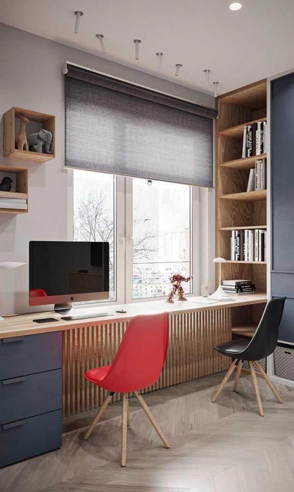 Contemporary Room Ideas Shouldna T Offer You With Plain Looking And Looks That Are Casual The Edgy Mod Home Office Design Awesome Bedrooms Small Room Bedroom