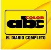 Watch ABC Color TV Live TV from Paraguay | Free Watch TV