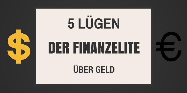 Deutsche Sprachdateien für Optimizepress