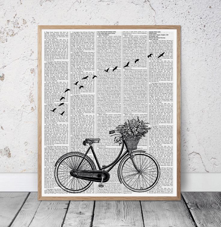 Best 25+ Newspaper wall ideas on Pinterest