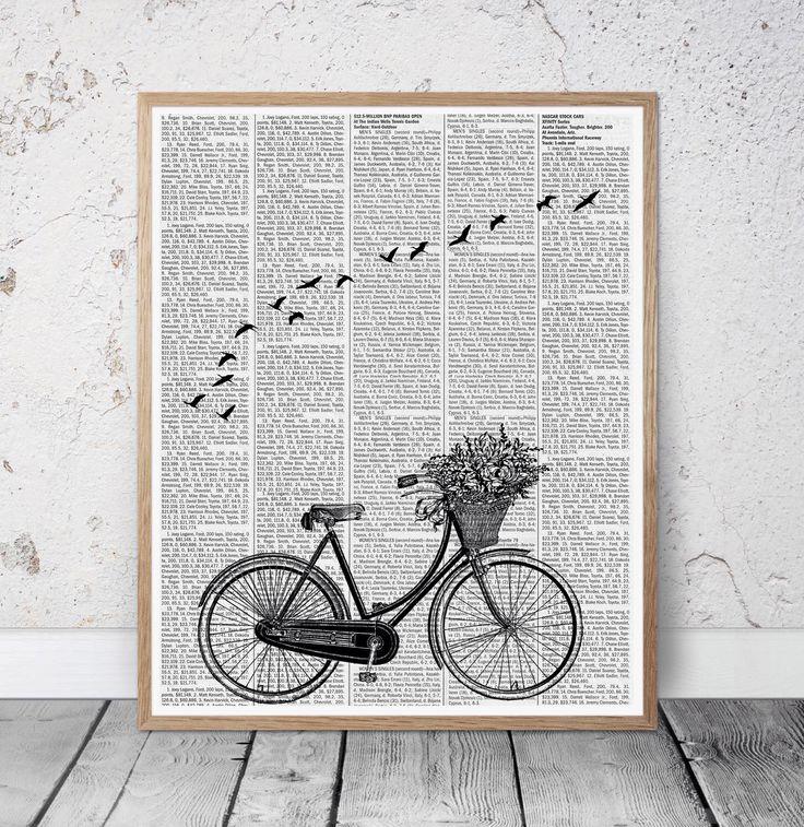 Best 25+ Newspaper wall ideas on Pinterest | Next ...