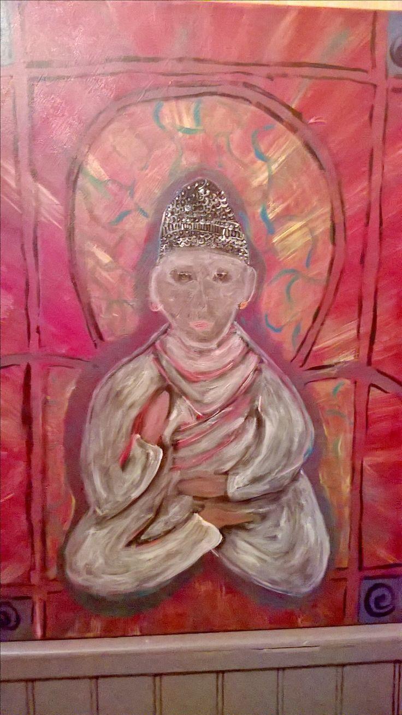 Totalconseil vend ce tableau de Michael ! dimensions : 50 x 70 cm Contactez moi pour des renseignements  direction@totalconseil.net 0493656434