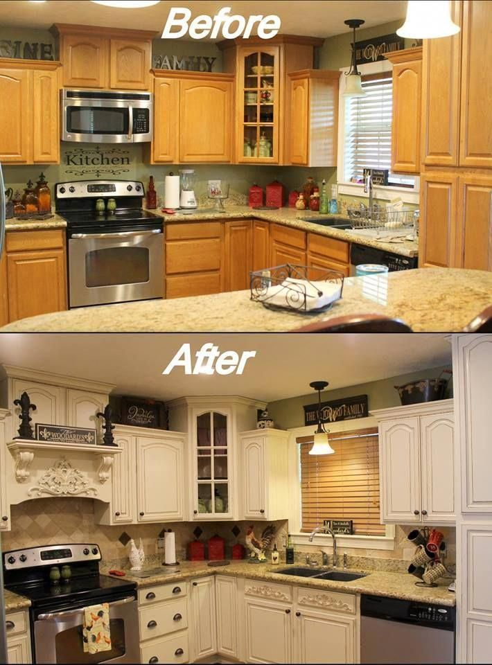 How To Renovate A Kitchen The 5 Keys To Success Kitchen Remodel