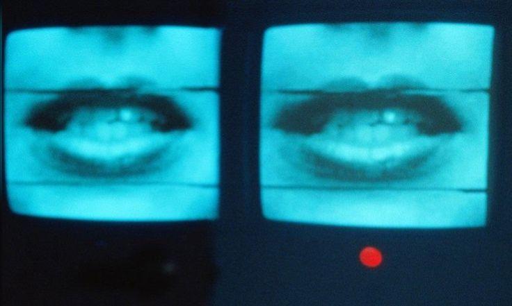 Google's DeepMind AI can lip-read TV shows better than a pro | New Scientist www.newscientist.com/article/2113299-googles-deepmind-ai-can-lip-read-tv-shows-better-than-a-pro/amp/?client=safari