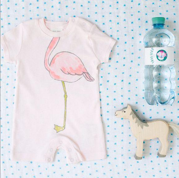 Baby-Essentials by Vöslauer