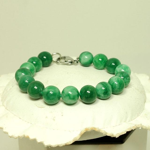 Attractive 55 best Jade jewelry images on Pinterest | Jade jewelry, Jewerly  RW86